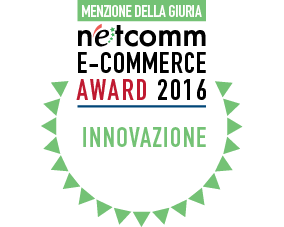 Innovazione_giuria