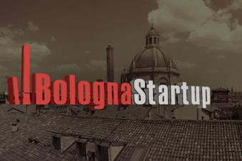 Bologna-Startup
