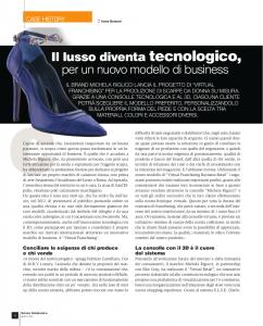 Tecnica Calzaturiera Giungno 2016-Page-1