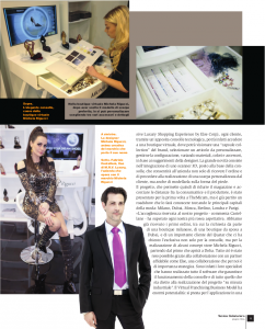 Tecnica Calzaturiera Giungno 2016-Page-2