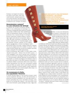 Tecnica Calzaturiera Giungno 2016-Page-3