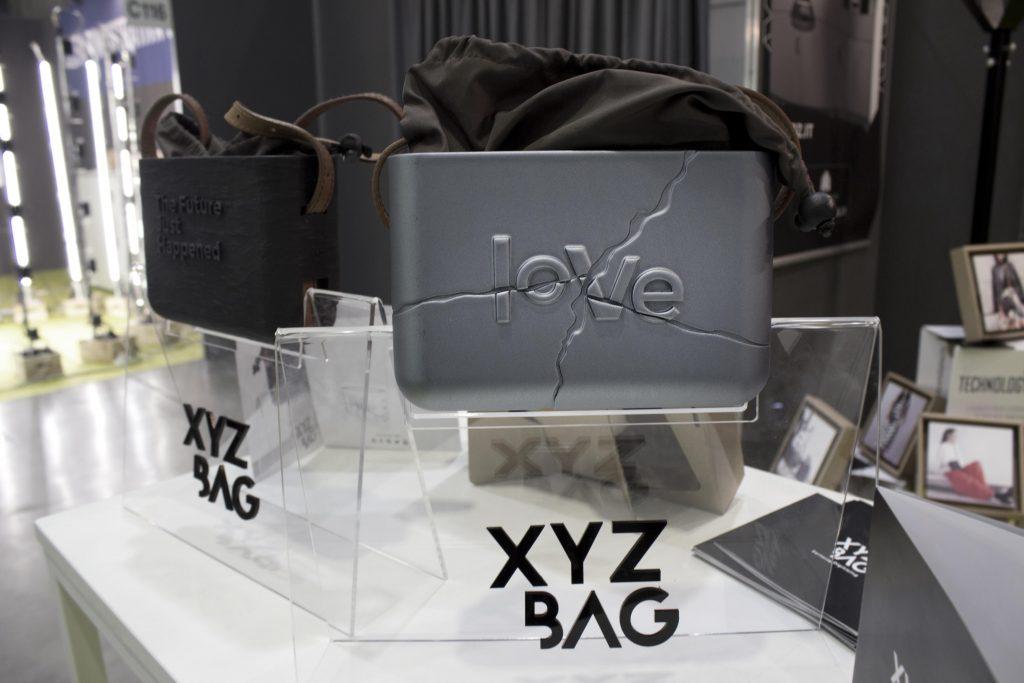 XYZ_bags_01
