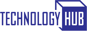 technologyhub_logo1