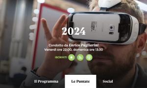 Start Up italiane a Berlino e intelligenza artificiale