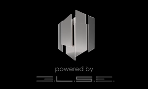 Powered by E.L.S.E.
