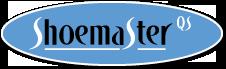 ShoeMaster-logo
