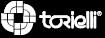 torielli-logo