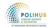 Polihub logo