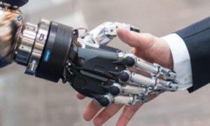 roboter_-440x248-550x250-c-default