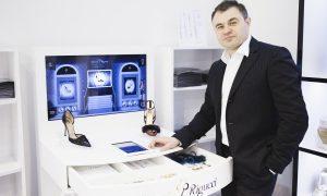 Andrey-Golub-ELSE-Corp-StartupStories-di-PoliHub