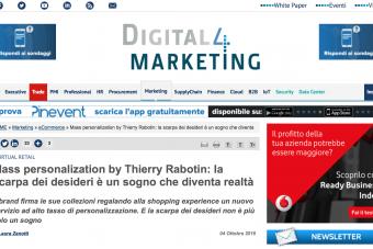 Digital4-Virtual-Retail