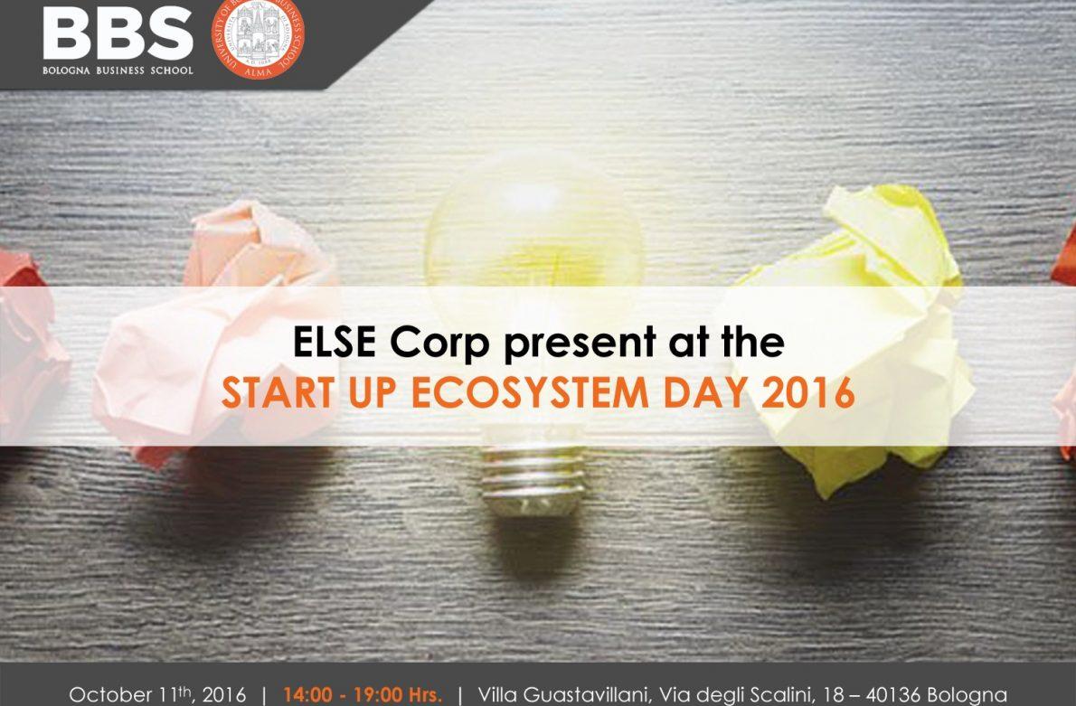 ELSECorp-BBS_startups_HEADER