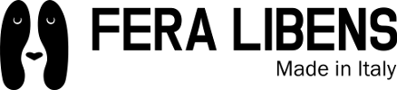 Logo-Fera-Libens-con-Basset-Hound-3