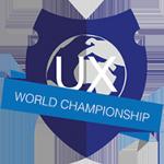 WorldUXChampionship1-150x150
