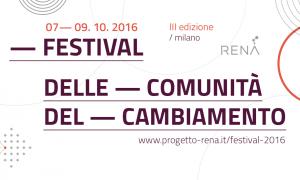 banner_festival_comunita