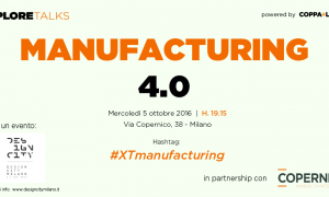 manufacturing_post TW