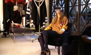 tommy-hilfiger-virtual-reality-luxury-fashion