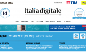 italia-digitale-header