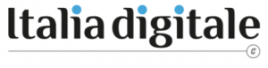 italia-digitale-logo