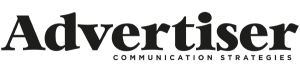logo_adv_new