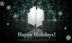 Christmas_Image_5.2