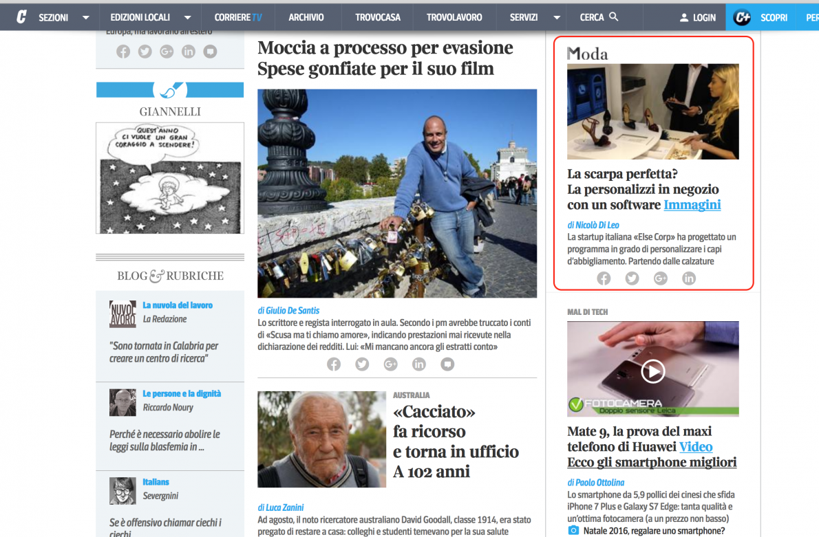 Corriere-HomePage 2