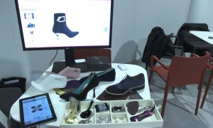ELSE Corner at Decoded Fashion
