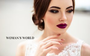 Womans_World_Landing_page