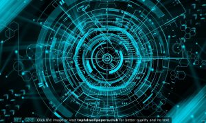 cool-abstract-technology-wallpaper