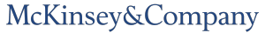 2000px-McKinsey_and_Company_Logo_1