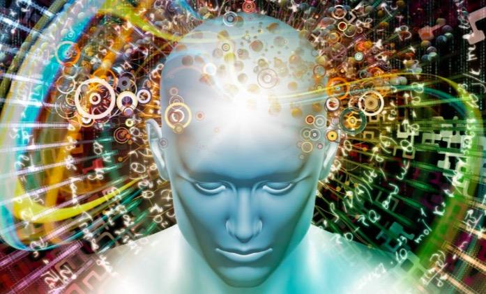 AI-PLM-future