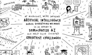 AI-image-crop