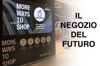 Banner-Il-Negozio-del-Futuro