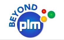 Beyond PLM-Logo