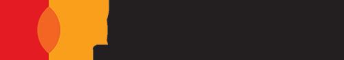 Mastercard_1216_SR_MC_Logo