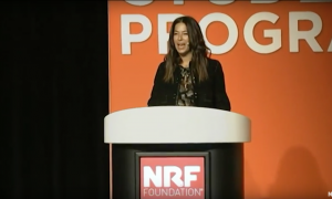 Rewriting the Rules of Retail with Rebecca Minkoff