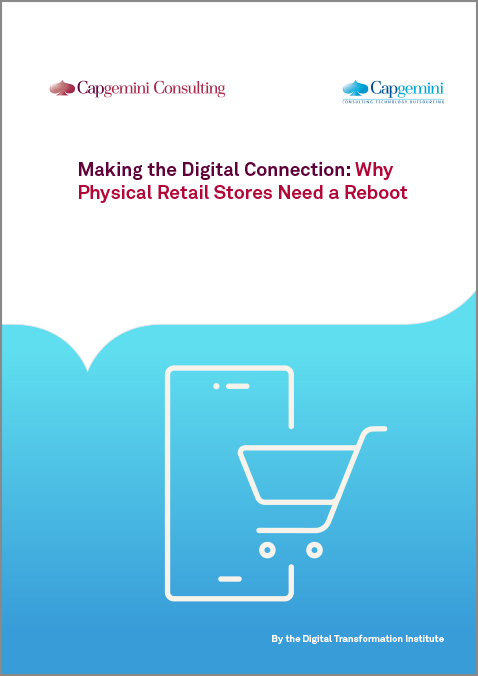 cover-page-retail-report