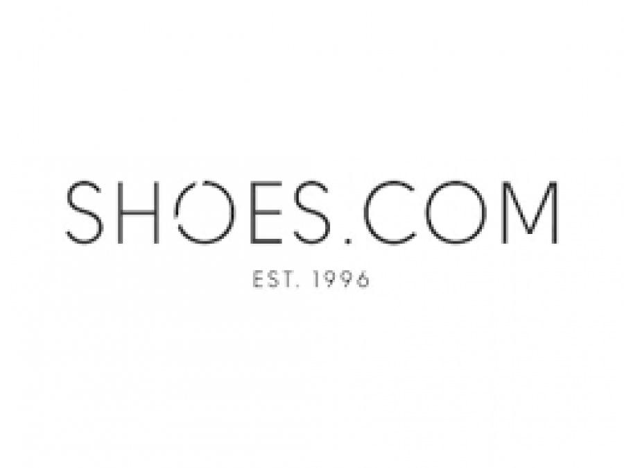 Shoes-COM