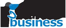 nuovo-Startupbusiness