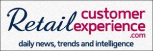retailcustomerexperience