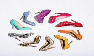 shoesofprey3.jpg__640x360_q85_crop_subsampling-2