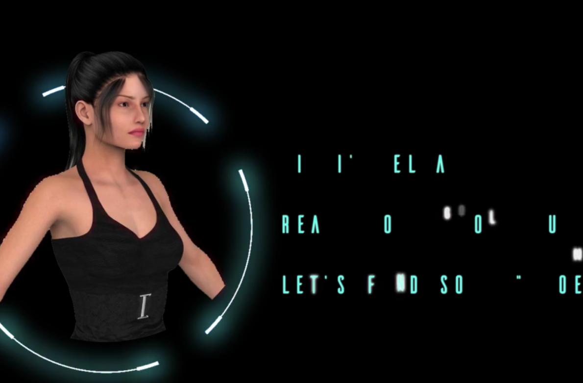 ELSA-AI