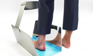 Foot_Scanner