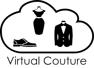 Logo_virtual_couture