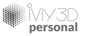 MY3D - FC - logo_02