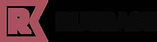 RUSBASE-logo