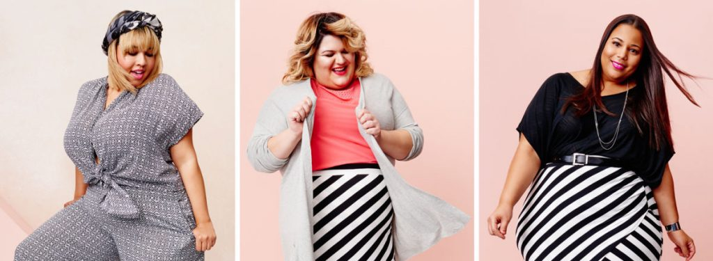 The Plus Size Fashion Phenomena-2