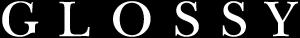 glossy_logo_white