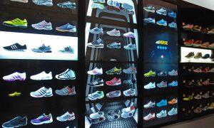 intel_adidas_wp_2