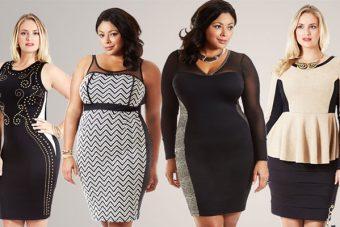 plus-size-Fashion-ecommerce